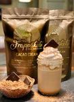 12 Pack (Servings) Cacao Cream Buy any 2 Get One 4 pack Sampler Free!!*