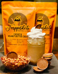 12 Pack (Servings) Cacao & Peanut Butter Cream Buy any 2 Get One 4 pack Sampler Free!!*