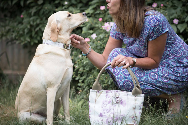 Latest photoshoot for Hettie with Tom Wood Photography