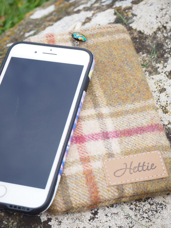 Phone Case - Arncliffe Moonstone