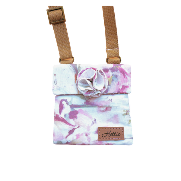 Imogen Children's handbag crocus