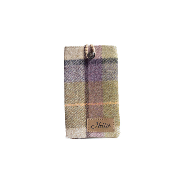 Phone Case - Gargrave Lilac
