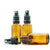 30ml Amber Moulded Glass Mister Bottle