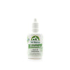 Balance - Pet Blend - 50ml