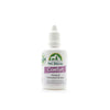 Comfort - Pet Blend - 50ml