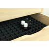 24mm Grid For Pine Storage Unit Drawer