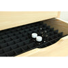27mm Grid For Pine Storage Unit Drawer