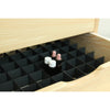 37mm Grid For Pine Storage Unit Drawer