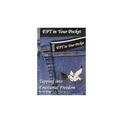 EFT in your Pocket – Isy Grigg