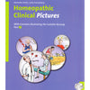 Homeopathic Clinical Pictures 2, book by A Gothe & J Drinnenberg