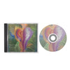 Heart Chakra Workshop CD – Lee Pollack