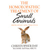 The Homoeopathic Treatment of Small Animals – Christopher Day