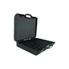 Large Plastic Case with 37mm Grid System