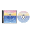 Inner Treasure Chakra Meditations CD – Lee Pollack