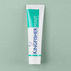 Kingfisher Mint Toothpaste (with Fluoride) – 100ml