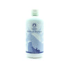 Helios SOeSsence Shampoo for Pets - 350ml