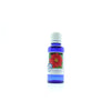 Be Positive Blend - 30ml