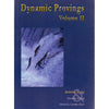 Dynamic Provings Volume 2 – Jeremy Sherr