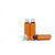 8g/10ml Amber Tubular Glass Screw Cap Bottle
