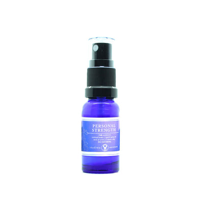 Personal Strength - 15ml