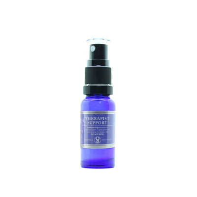SerSu Therapist Support - 15ml