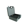 Small Plastic Case with 27mm Grid System