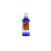 Be Vitalised Blend - 30ml