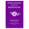 Women Ripening Through the Menopause – Melissa Assilem