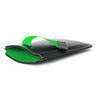 WaveWall Green Small