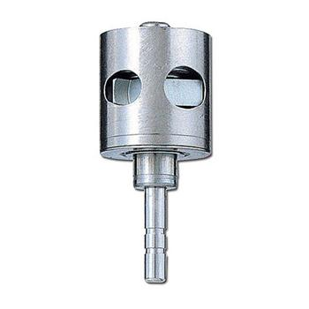 Shop online for the veterinary dental Brasseler NSK NPA-MU03 Pana-Air PB Mini Turbine Canister, which is crafted from stainless steel & for sale at Serona.