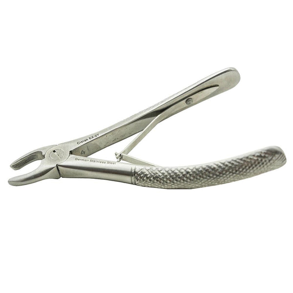 Cislak Extraction / Tartar Removing Forceps (#150SK)