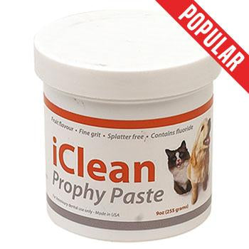 Find a large selection of prophy paste for sale online. We carry prophy paste cups and jars, in fine and medium grit, with or without fluoride.