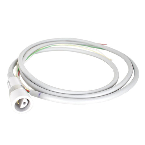 Shop online at Serona.ca for a variety of different veterinary products from Inovadent including the Inovadent Replacement Bonart Piezo Handpiece Hose Kit.