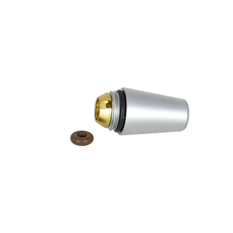 Veterinary dental syringe cone replacement kit from MAI.