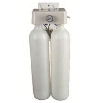 Shop online for the veterinary dental Inovadent Water Delivery System with 1.5 Liter bottles that allow for use of a smaller dental unit/mounted/table top.