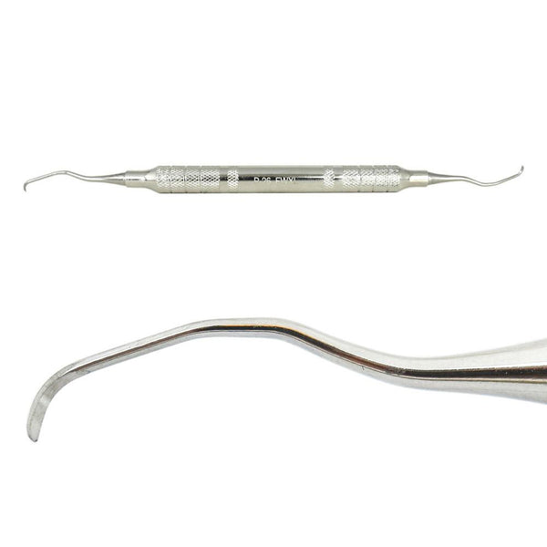 Cislak Gracey 11/12 Curette