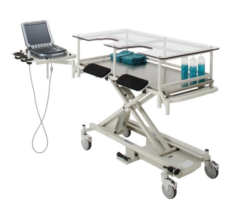 Veterinary Tables