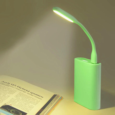 Mini Usb LED Light