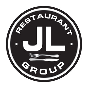 Jamie Leeds Restaurant Group Merchandise