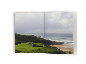 ILTS Surf & Travel Great Britain & Ireland