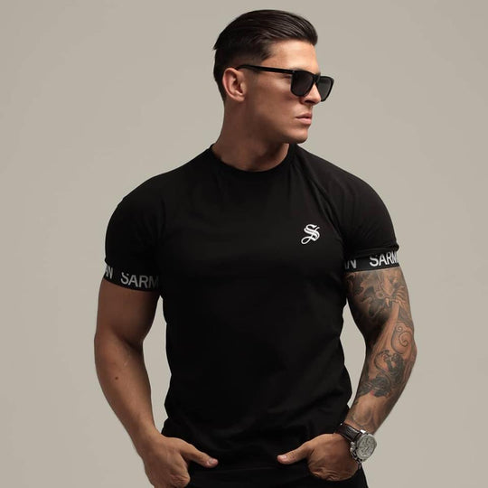 Sarman Canadien Men's Clothing Brand 2020 (Story) | Sarman Fashion - Wholesale Clothing Fashion Brand for Men from Canada