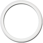 Dimension One VCR Jet Compensating Ring - 01510-451