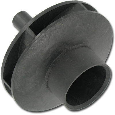 Dimension One Aquaflo Impeller - 01512-15