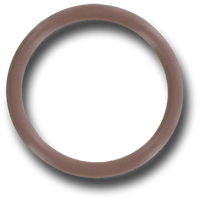 Dimension One Small Mini Jet Orifice O-Ring - Waterway - 01512-172