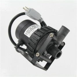 Dimension One Circulation Pump, E3 (Fountain /@Home Only/ Arena/ AFS) - 01512-330 (REPLACES 01512-86)