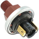 Dimension One Pressure Switch - Len Gordon - 01515-04