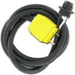 Dimension One Light Lead (Single Wire) - 01710-33