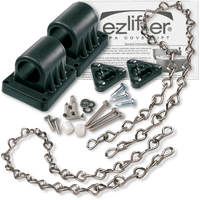 Dimension One E-Z Lifter Complete Hardware Set - 6570-822