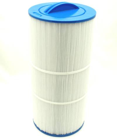Hot Spot Spa Filter Cartridge