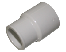 HotSpring Spa Reducer for 1/2 x 3/4